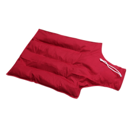 REUSABLE WARMING BLANKET, LARGE