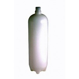 WATER/DISINFECTION BOTTLE, 750ML