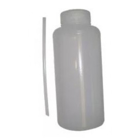 SUCTION REPLACEMENT BOTTLE, 1L